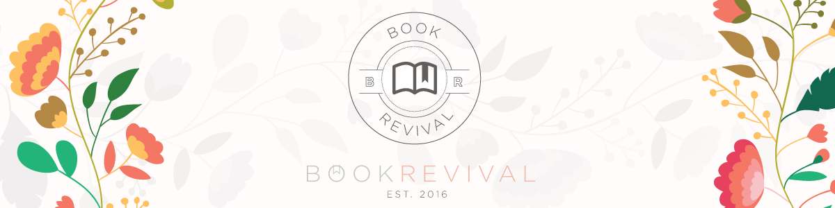 Book Revival 1200x300
